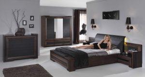 mebin-corino-sypialnia-2