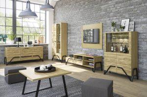Мебель Mebin