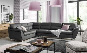 Угловой диван Amigo