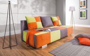 Мебель Stagra Meble