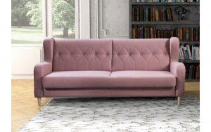 Werxal Prado sofa 3