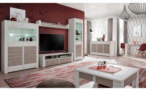 Furnival Alvo мебель для гостиной