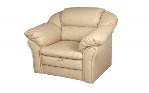 кресло Oktawia