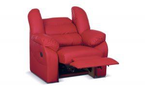 werxal armchair stella relax