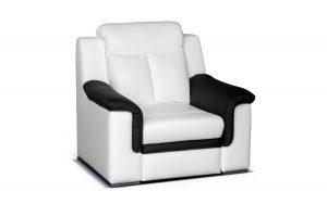 Werxal кресло Luna 2
