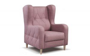 Кресло Prado