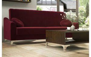 werxal marco sofa