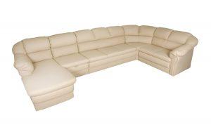 Угловой диван Oktawia III