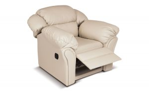 кресло-реклайнер Oktawia