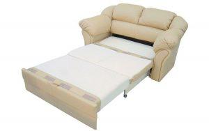 Werxal Oktawia sofa 2