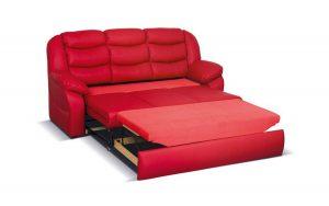 werxal stella sofa 3