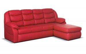 угловой диван Stella I