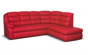 Угловой диван Stella II