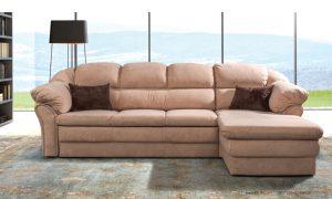 Модульная мебель Oktawia