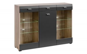 Commode Clif HB