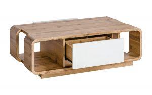 Table Furnival Skanso