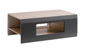 столик Furnival Clif Rtv