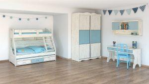 Roomix children's room 297