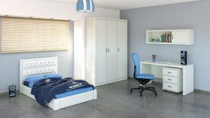 Roomix children's room 347