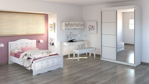 Roomix childrens room 363