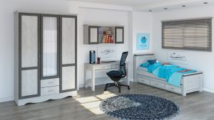 Roomix childrens room 381