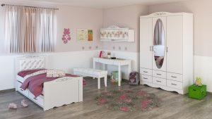 Roomex childrens room 388
