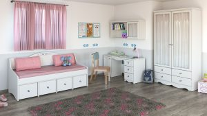Roomex childrens room 391