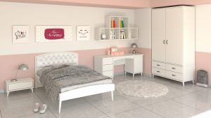 Roomix childrens room 482