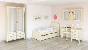 Roomix childrens room 497
