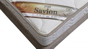Savion