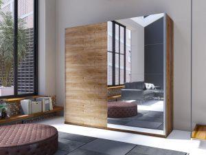 Helvetia beta ribbec cabinet