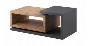 Helvetia bota table 97