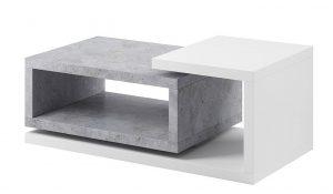Helvetia bota table beton