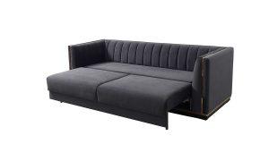 Диван-кровать ARTE Epika