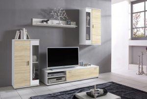 Стенка FOX Home Concept
