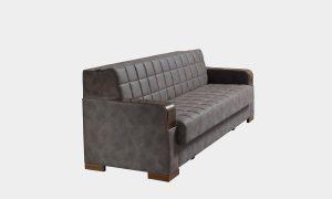 Fermo Sofa