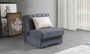 Relax Mini Armchair