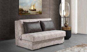 Relax Mini Sofa