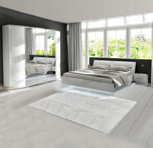 Спальня ATENA Home Concept