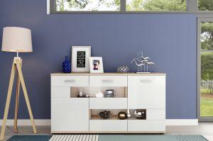 Комод ESPRIT Home Concept