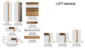 loft fadome 2