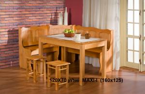 maxi I item