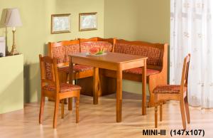 mini III item