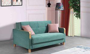 Мини диван-кровать MIZRON Epika