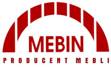 Модульная мебель Mebin