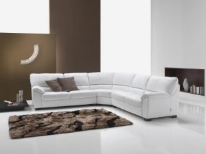 Мягкая мебель (Италия)