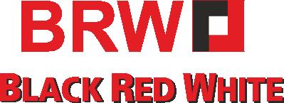 Коллекции мебели фабрики Black red white