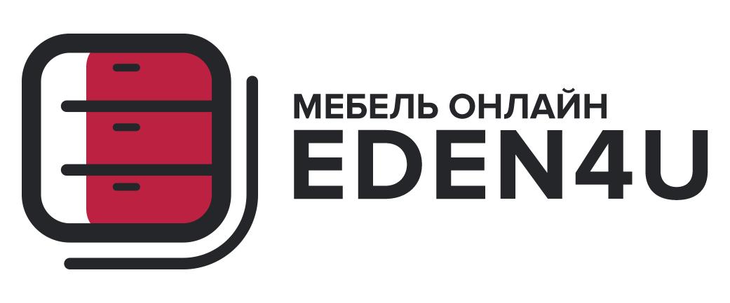 EDEN4U - мебель онлайн в Израиле